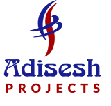 Adisesh Projects